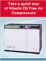 Hitachi Air Technology Group Products   Business   Scoop.it