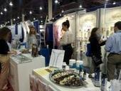 Healthy Aging Gets a Boost at Anti-Aging and Aesthetic Medicine Event - TSNN Trade Show News (blog) | Healthy living | Scoop.it