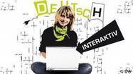German Courses | DW.DE | Online Tools for Working Online | Scoop.it