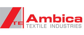 Ambica Textile Industries : Riderless Healds Manufacturers, Flat steel healds | Ambica Textile Industries | Scoop.it
