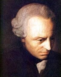 Kant on God, part 1 - Patheos (blog) | Lightwork | Scoop.it