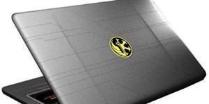 Notebook para games Blade ganha versão inspirada em Star Wars   Evolução dos processadores   Scoop.it