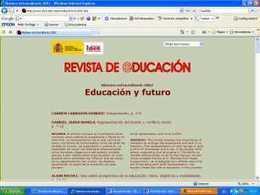 La profesión de gestor cultural | TOOLS Gestión Cultural | Scoop.it