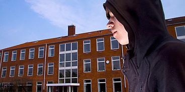 Alla elever har alltid rätt att säga nej | Lärarnas Nyheter | Asperger og Autisme | Scoop.it
