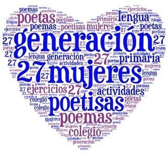 Ochenta poemas para trabajar en clases de primaria | Edu-Recursos 2.0 | Scoop.it