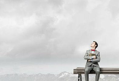 10 anecdotes de créations d'entreprise | Entrepreneurs du Web | Scoop.it