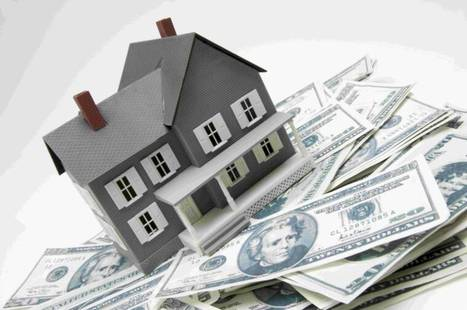 Things to consider in Planning to Sell Your House for Cash | cash property buyers | Scoop.it