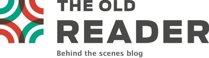 The Ultimate RSS Reader: The Old Reader | Business in a Social Media World | Scoop.it