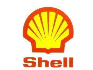 Ruée de Shell sur le pétrole de l'Arctique | Science Wow Factor | Scoop.it