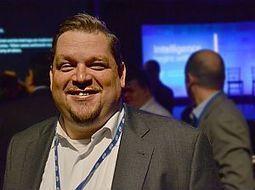 Hadoop: Getting Big Answers from Big Data | Intel Free Press | Scoop.it