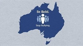 Stopping the online bullies - ABC Sydney - Australian Broadcasting Corporation | Learning space for teachers | Scoop.it