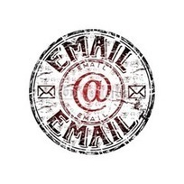 Email Marketing Offers Better Engagement Than Facebook - | MailChimp Help | Scoop.it
