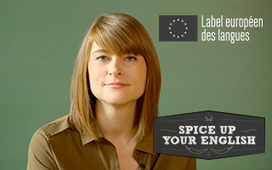 L'anglais pour tous - Spice up Your English | E-pedagogie, apprentissages en numérique | Scoop.it