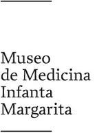 | Exposiciones | Humanidades Médicas | Scoop.it