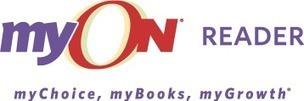 The Future in Reading | About myON Reader | Tech Integrator | Scoop.it