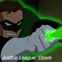 WB Releases New Justice League: Doom Clip | Animation News | Scoop.it