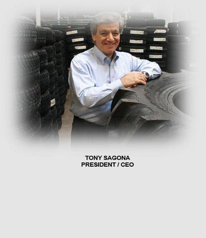 Midtown Tire, Inc. | Robert Frank's Blog | Scoop.it