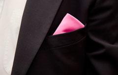 Custom Ladies Scarves at James Morton | Custom Ties | Club Ties | School Ties | Scoop.it
