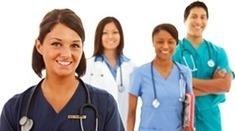 Washington Nurse Jobs - Washington Healthcare Careers   Washington HealthCare Careers   Scoop.it