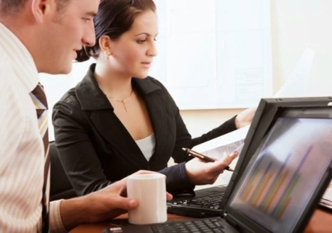Светла Йорданова: Удобно работно място с добро заплащане ...   Търсене на работа   Scoop.it