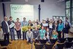 Apps, Kuscheldrache und Co: Ausgezeichnete digitale Medien in (Hoch)schulen | LMS & mobile learning | Scoop.it