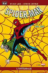 LE PIRE ENNEMI DE SPIDER-MAN… | Les infos du Web | Scoop.it