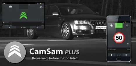 CamSam PLUS v2.0 (paid) apk download | ApkCruze-Free Android Apps,Games Download From Android Market | electric cigarette | Scoop.it