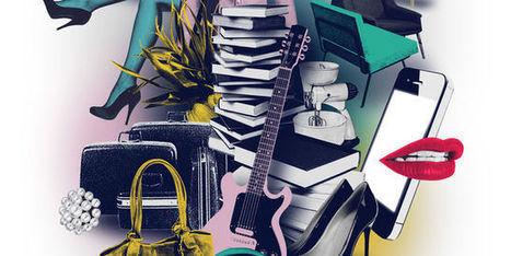 Après le tout-s'achète, voici le temps du tout-se-loue | De Mode en Art | Scoop.it