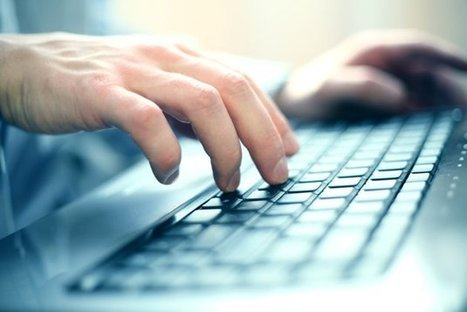 Virus su Facebook infetta più di 500mila profili | Informazione consapevole | Scoop.it
