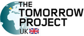 The Tomorrow Project: Synthetic Biology | The Tomorrow Project | SynBioFromLeukipposInstitute | Scoop.it