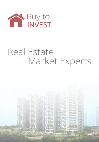 nri investment in india | Real Estate | Scoop.it