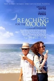 Watch Reaching for the Moon Movie Online In HQ, HD   Download Reaching for the Moon Movie. - Watch Your Favorite Movies, TV Shows Online On Your Desktop In HQ, HD.   Watch Movies, Tv Shows Online Free Without Downloading   Scoop.it