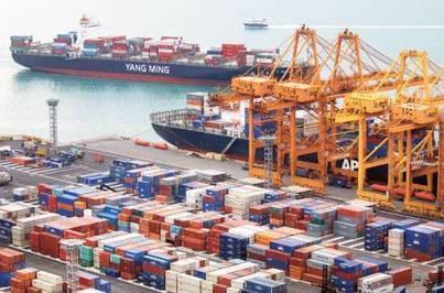 UAE's trade relations with South Korea to grow stronger - gulfnews.com | International Trade - Korean View | Scoop.it