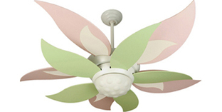 Craftmade Fans are Better by Design | Air Circulation and Ceiling Fans | Scoop.it