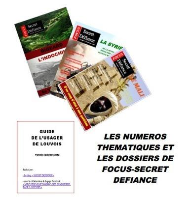 Prix européen « Civisme, Sécurité et Défense » | PRIX EUROPEEN CIVISME SECURITE ET DEFENSE | Scoop.it