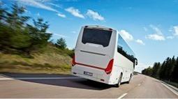 Mobilité : de nouveaux critères pour les transports urbains   Vivre en ville   Scoop.it