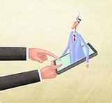 Fulfilling the Promise of mHealth Through Business Model Innovation | Without model | Scoop.it