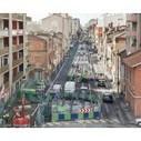 En Midi-Pyrénées, le bâtiment reste sous tension - Entreprises de BTP - LeMoniteur.fr | Muret & Midi-Pyrénées | Scoop.it