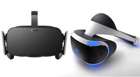 Réalité Virtuelle : les premiers retours d'expérience   Marketing, Retail, Shopper,  Luxe,  Expérience Client, Smart Store, Future of Retail, Omnicanal, Communication, Digital   Scoop.it