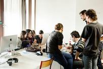 Remise du rapport de Christiane Demontès pour l'insertion professionnelle des jeunes | Enseignement Supérieur et Recherche en France | Scoop.it