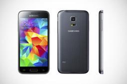 Samsung Galaxy S5 mini Release im August   DSL und Mobil   Scoop.it