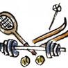 sports injury osteopath