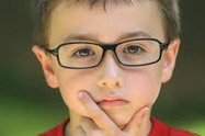 Gifted and Getting Away....Relaxation for Gifted and Twice Exceptional Kids and Parents | Help Me With My Gifted Child : The Gifted Parent Help Blog | STRETCh - Striving To Reach Every Talented Child | Scoop.it