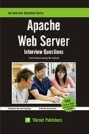 Apache Web Server Interview Questions You'll Most Likely Be Asked - vibrant | Apache Web Server Interview Questions You'll Most Likely Be Asked | Scoop.it
