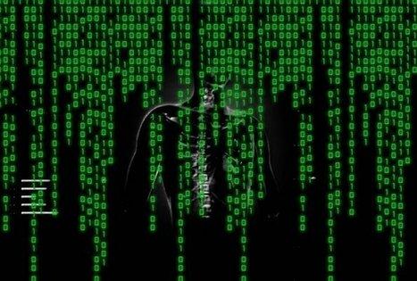 Más 225.000 cuentas de Apple hackeadas a través de malware para iOS en terminales con Jailbreak | Mobile Technology | Scoop.it