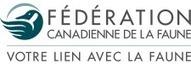 (FR) - Glossaire | Fédération canadienne de la faune | Glossarissimo! | Scoop.it