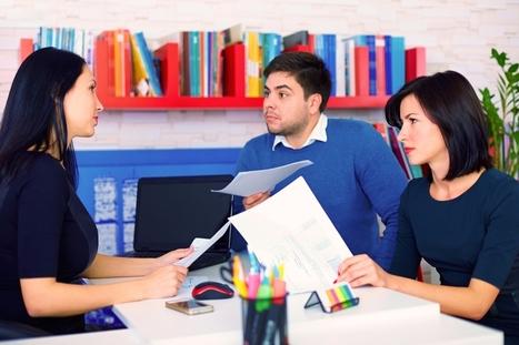 Why Middle Managers Are Secretly the Superheroes of the Workplace | Autodesarrollo, liderazgo y gestión de personas: tendencias y novedades | Scoop.it