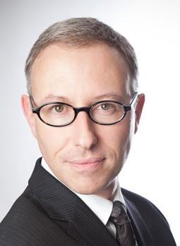 Interview de Didier Baichère, un DRH très connecté | Marque employeur et nouveaux enjeux RH | Marque Employeur L'Information | Scoop.it