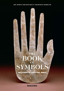 ARAS - The Archive for Research in Archetypal Symbolism | The Veneto Experience | Scoop.it