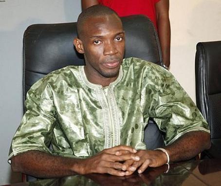 Malijet ''Café des Sports'' de l'AJSM Violence contre la violence dans les stades ! Mali Bamako | La violence et le sport | Scoop.it